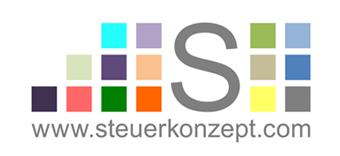 Steuerkonzept.com